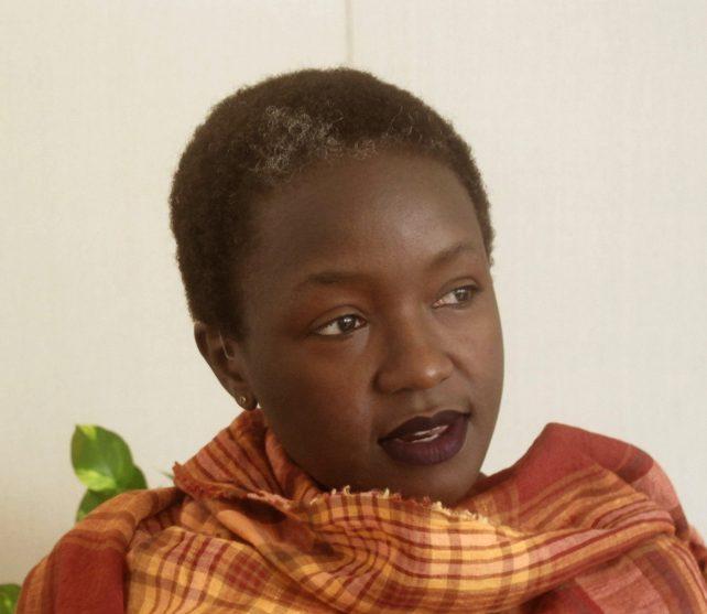 Margaret-Namulyanga-2