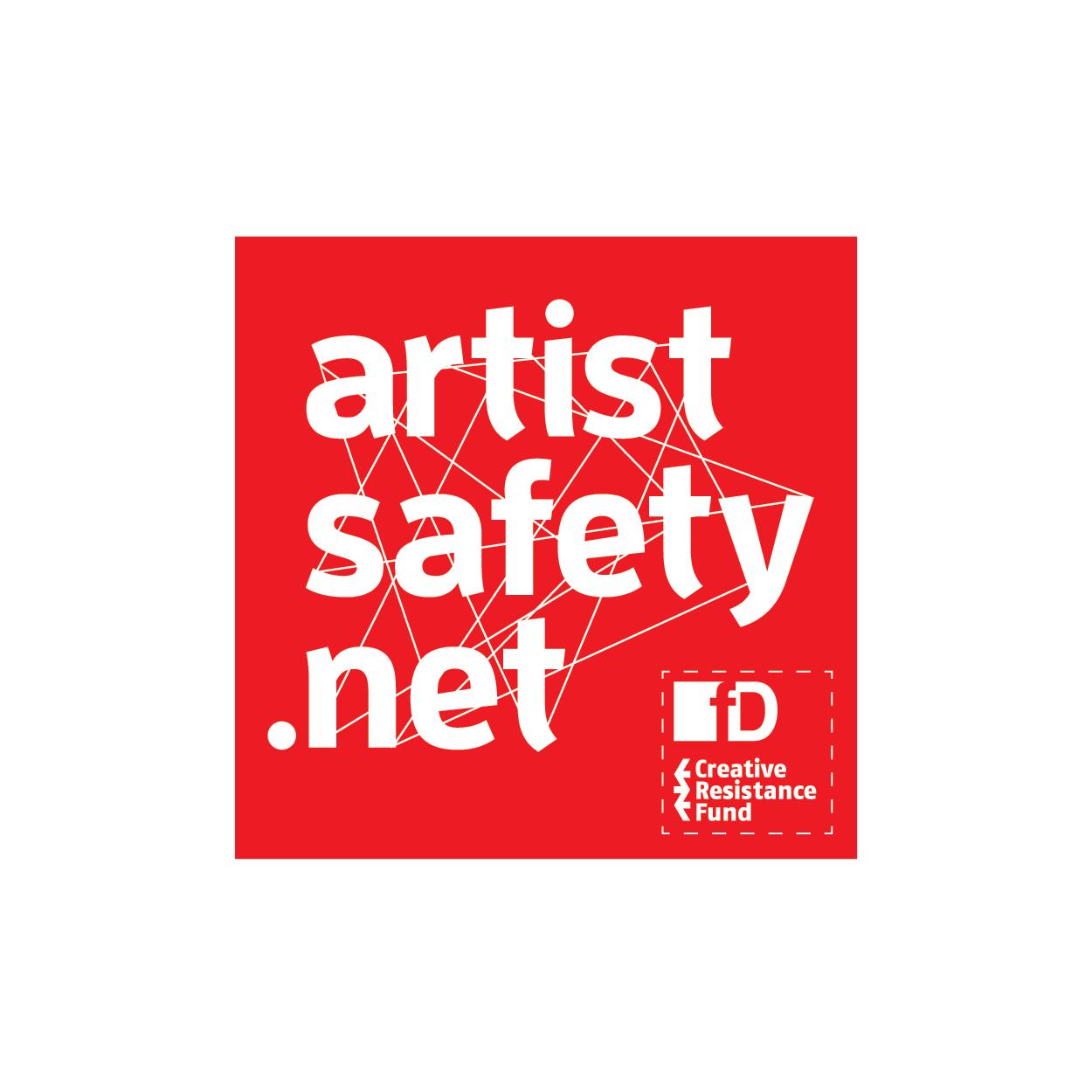 Logo Frames ASN