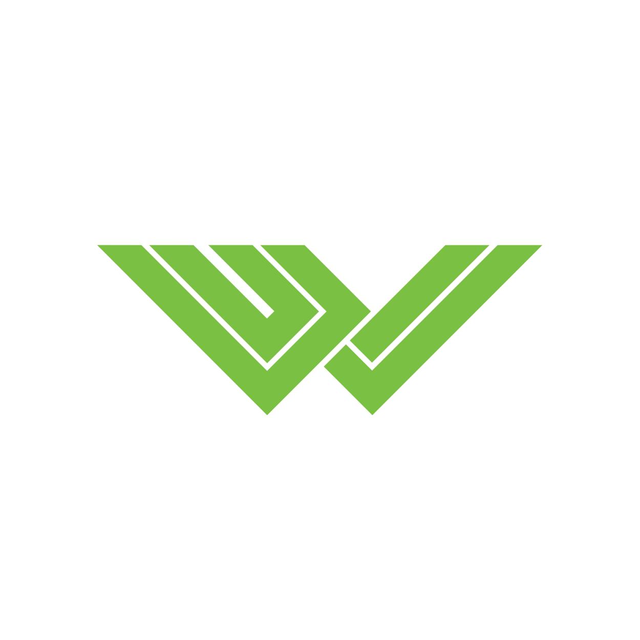 Logo Frames Westbeth